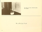 Page 246, 1968 Edition, Newton College of the Sacred Heart - The Well Yearbook (Newton, MA) online yearbook collection