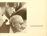Page 248, 1968 Edition, Newton College of the Sacred Heart - The Well Yearbook (Newton, MA) online yearbook collection