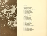 Page 250, 1968 Edition, Newton College of the Sacred Heart - The Well Yearbook (Newton, MA) online yearbook collection