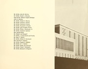 Page 251, 1968 Edition, Newton College of the Sacred Heart - The Well Yearbook (Newton, MA) online yearbook collection