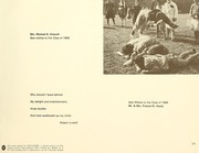 Page 259, 1968 Edition, Newton College of the Sacred Heart - The Well Yearbook (Newton, MA) online yearbook collection