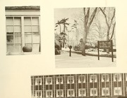 Page 9, 1968 Edition, Newton College of the Sacred Heart - The Well Yearbook (Newton, MA) online yearbook collection