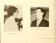 Page 96, 1968 Edition, Newton College of the Sacred Heart - The Well Yearbook (Newton, MA) online yearbook collection