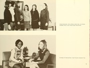 Page 99, 1968 Edition, Newton College of the Sacred Heart - The Well Yearbook (Newton, MA) online yearbook collection