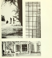 Page 9, 1970 Edition, Newton College of the Sacred Heart - The Well Yearbook (Newton, MA) online yearbook collection