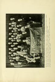 Page 16, 1934 Edition, New England College of Optometry - Scope Yearbook (Boston, MA) online yearbook collection