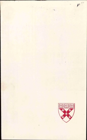Page 7, 1947 Edition, Harvard Business School - Yearbook (Boston, MA) online yearbook collection