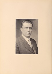 Page 10, 1929 Edition, Eastern Nazarene College - Nautilus Yearbook (Quincy, MA) online yearbook collection