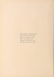 Page 14, 1929 Edition, Eastern Nazarene College - Nautilus Yearbook (Quincy, MA) online yearbook collection