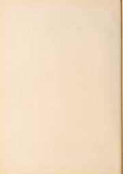 Page 6, 1929 Edition, Eastern Nazarene College - Nautilus Yearbook (Quincy, MA) online yearbook collection
