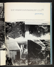 Page 10, 1941 Edition, Eastern Nazarene College - Nautilus Yearbook (Quincy, MA) online yearbook collection