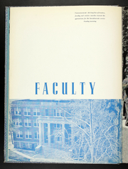 Page 12, 1941 Edition, Eastern Nazarene College - Nautilus Yearbook (Quincy, MA) online yearbook collection