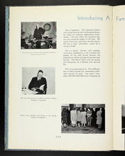 Page 14, 1941 Edition, Eastern Nazarene College - Nautilus Yearbook (Quincy, MA) online yearbook collection