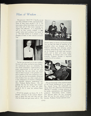 Page 17, 1941 Edition, Eastern Nazarene College - Nautilus Yearbook (Quincy, MA) online yearbook collection