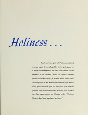 Page 15, 1947 Edition, Eastern Nazarene College - Nautilus Yearbook (Quincy, MA) online yearbook collection