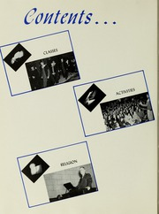 Page 16, 1947 Edition, Eastern Nazarene College - Nautilus Yearbook (Quincy, MA) online yearbook collection
