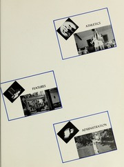 Page 17, 1947 Edition, Eastern Nazarene College - Nautilus Yearbook (Quincy, MA) online yearbook collection