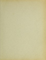 Page 3, 1947 Edition, Eastern Nazarene College - Nautilus Yearbook (Quincy, MA) online yearbook collection