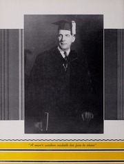 Page 12, 1952 Edition, Eastern Nazarene College - Nautilus Yearbook (Quincy, MA) online yearbook collection