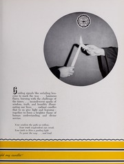 Page 17, 1952 Edition, Eastern Nazarene College - Nautilus Yearbook (Quincy, MA) online yearbook collection