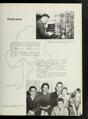 Page 13, 1964 Edition, Eastern Nazarene College - Nautilus Yearbook (Quincy, MA) online yearbook collection
