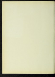 Page 4, 1964 Edition, Eastern Nazarene College - Nautilus Yearbook (Quincy, MA) online yearbook collection