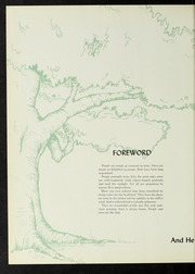 Page 6, 1964 Edition, Eastern Nazarene College - Nautilus Yearbook (Quincy, MA) online yearbook collection
