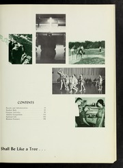 Page 7, 1964 Edition, Eastern Nazarene College - Nautilus Yearbook (Quincy, MA) online yearbook collection