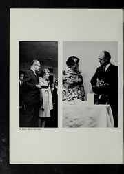 Page 8, 1967 Edition, Eastern Nazarene College - Nautilus Yearbook (Quincy, MA) online yearbook collection