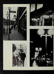 Page 12, 1972 Edition, Eastern Nazarene College - Nautilus Yearbook (Quincy, MA) online yearbook collection