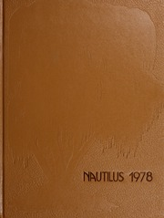 Eastern Nazarene College - Nautilus Yearbook (Quincy, MA) online yearbook collection, 1978 Edition, Page 1