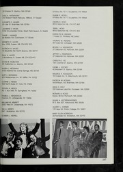 Page 291, 1983 Edition, Eastern Nazarene College - Nautilus Yearbook (Quincy, MA) online yearbook collection