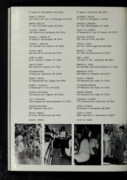 Page 302, 1983 Edition, Eastern Nazarene College - Nautilus Yearbook (Quincy, MA) online yearbook collection