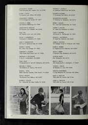 Page 304, 1983 Edition, Eastern Nazarene College - Nautilus Yearbook (Quincy, MA) online yearbook collection