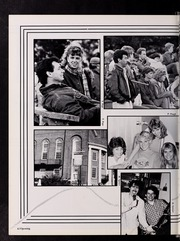 Page 10, 1987 Edition, Eastern Nazarene College - Nautilus Yearbook (Quincy, MA) online yearbook collection