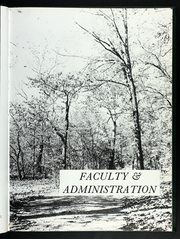 Page 11, 1965 Edition, Massachusetts Bay Community College - Greenyears Yearbook (Wellesley, MA) online yearbook collection