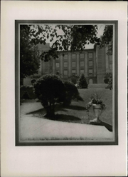 Page 36, 1927 Edition, College of the Holy Cross - Purple Patcher Yearbook (Worcester, MA) online yearbook collection