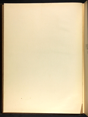 Page 6, 1933 Edition, College of the Holy Cross - Purple Patcher Yearbook (Worcester, MA) online yearbook collection