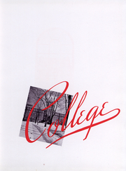 Page 5, 1947 Edition, College of the Holy Cross - Purple Patcher Yearbook (Worcester, MA) online yearbook collection