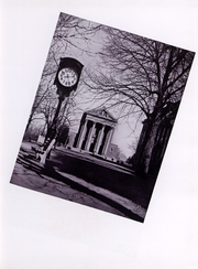 Page 9, 1947 Edition, College of the Holy Cross - Purple Patcher Yearbook (Worcester, MA) online yearbook collection