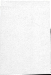 Page 2, 1949 Edition, College of the Holy Cross - Purple Patcher Yearbook (Worcester, MA) online yearbook collection