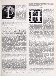 Page 9, 1963 Edition, College of the Holy Cross - Purple Patcher Yearbook (Worcester, MA) online yearbook collection