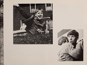 Page 9, 1968 Edition, College of the Holy Cross - Purple Patcher Yearbook (Worcester, MA) online yearbook collection