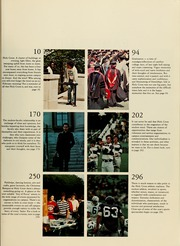 Page 15, 1977 Edition, College of the Holy Cross - Purple Patcher Yearbook (Worcester, MA) online yearbook collection