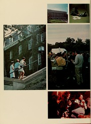 Page 8, 1977 Edition, College of the Holy Cross - Purple Patcher Yearbook (Worcester, MA) online yearbook collection