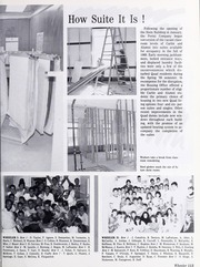 Page 117, 1988 Edition, College of the Holy Cross - Purple Patcher Yearbook (Worcester, MA) online yearbook collection