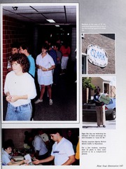 Page 151, 1988 Edition, College of the Holy Cross - Purple Patcher Yearbook (Worcester, MA) online yearbook collection