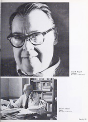 Page 27, 1988 Edition, College of the Holy Cross - Purple Patcher Yearbook (Worcester, MA) online yearbook collection