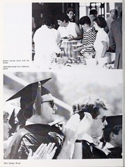 Page 328, 1988 Edition, College of the Holy Cross - Purple Patcher Yearbook (Worcester, MA) online yearbook collection