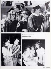 Page 329, 1988 Edition, College of the Holy Cross - Purple Patcher Yearbook (Worcester, MA) online yearbook collection
